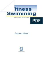 Premiumleecher.com j2vsa.fitness.swimming.second.edition