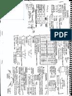 cuaderno caminos 2.pdf