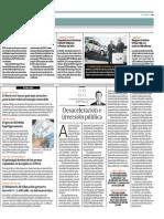 Desaceleración e inversión pública_El Comercio 10-10-2014.pdf