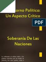 factor político.pptx