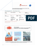 AIR BERLIN BOARDING PASS FOR THE FLIGHT AB8083 21 OF JUNY 2014 AT 13-.15.pdf