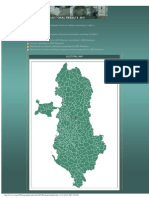 ALB-Local-Elections-2007.pdf