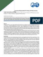 spe113993.pdf