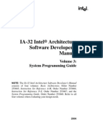 Intel_Architecture_SDM_v3.pdf