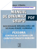 Manual_de_Dinamicas_Grupo_sexualidade.pdf