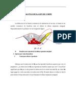 -Ley-de-Corte.doc