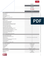 mohave-ficha.pdf