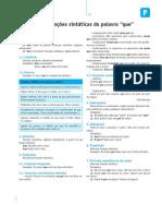 EM2D-A02-151-Aplicacao.pdf