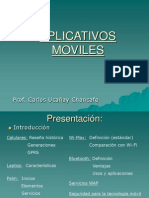 intro aplicativos moviles.ppt