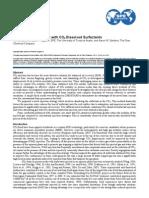 spe113370.pdf