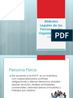 Atributos de personas fisicas y morales.pdf