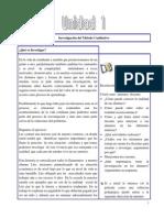 modulo-investigacion (1).pdf