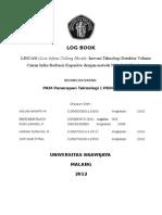 Logbook PKM (1)