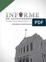 Cuaderno Estadístico 2012-2013.pdf