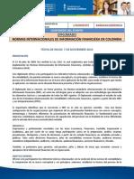 D NIIF - Información con Docentes.pdf