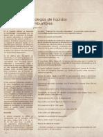 tecnico_3.pdf
