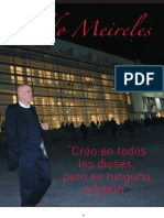 Cildo Meireles.pdf