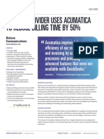 Acumatica Case Study_Robson Communications