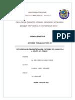informe grupo del cobre.docx
