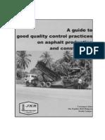 Good quality control 2005.pdf