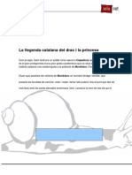 Pràctica 1.rtf
