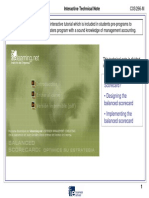 BSC_i.pdf