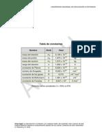 Tabla_de_constantes.pdf