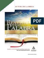 Calendario_Reavivados_por_su_Palabra.pdf