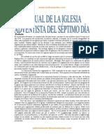 MANUAL_DE_LA_IGLESIA_ASD.doc