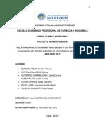 investigacion_quimica.docx