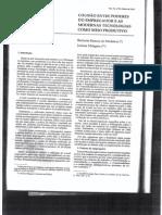 LTR  2012COLISÃO ENTRE PODERES DO EMPREGADOR.pdf