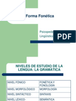 Forma Fonetica..pptx