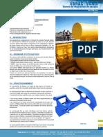 HPL-VannesAvis_amil.pdf