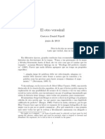 01.El otro verosimil.pdf