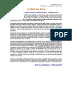 El_telefono_Movil.doc