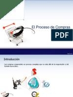 ADM V - Sesión 4 - El Proceso de Compras.pdf