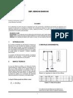 ejemploLABORATORIO3 estokes.doc