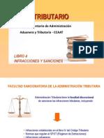b02_codigo_tributario_libro4_infracciones_y_sanciones.pptx