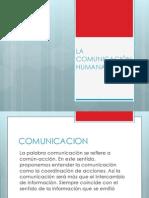 LA COMUNICACIÓN HUMANA.pptx