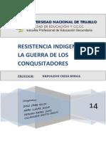 INFORME RESISTENCIA.pdf