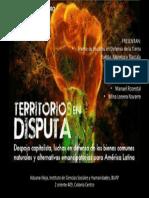 Libro Territorios en disputa.pdf