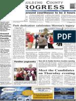 PAULDING PROGRESS OCTOBER 8,2014.pdf