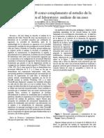 Suárez 2014.pdf
