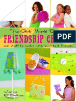 The Girls World Book of Friendship Crafts.pdf