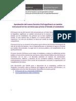 ServicioCivil-FAQ-2013-01.pdf