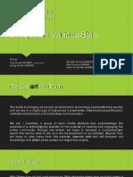 assignment 2 pdf