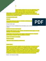 Asfixia Por Estrangulación MEDICINA.docx