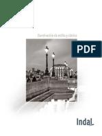 CHARLESTON grupo INDAL.pdf