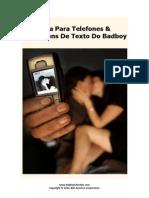 guia para telefones e mensagens de texto badboy (1).pdf