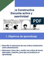 131209--Critica constructiva.ppt